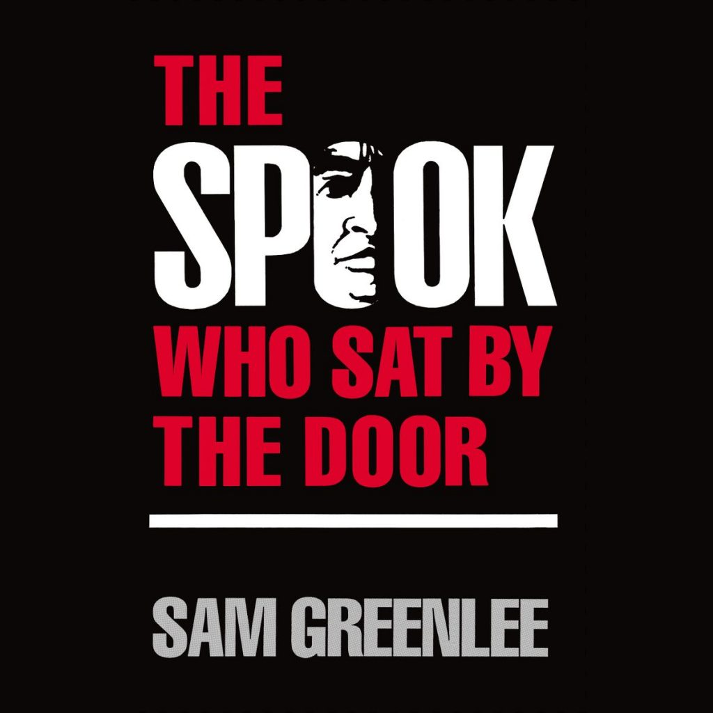 The-Spook-Who-Sat-By-The-Door
