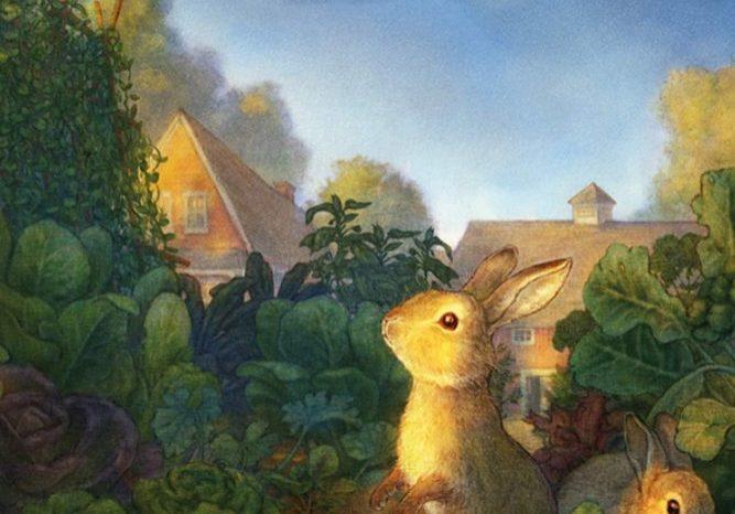 Alices-Farm