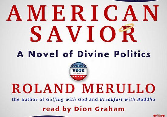 American-Savior-audio-cover_550