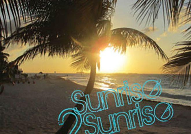 Sunrise2Sunrise